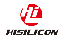 Hisilicon_logo200x125.png